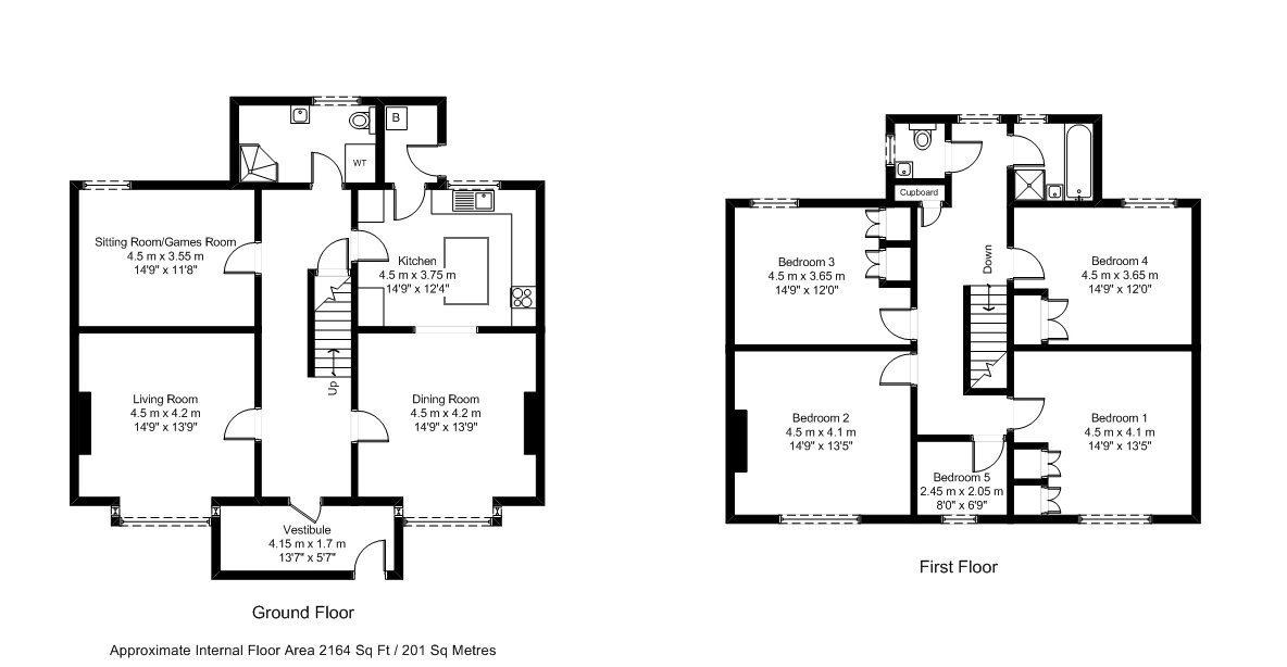Netherwood-Plan-Large